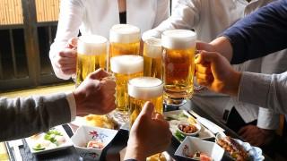 外国人観光客から不思議がられる日本の居酒屋事情