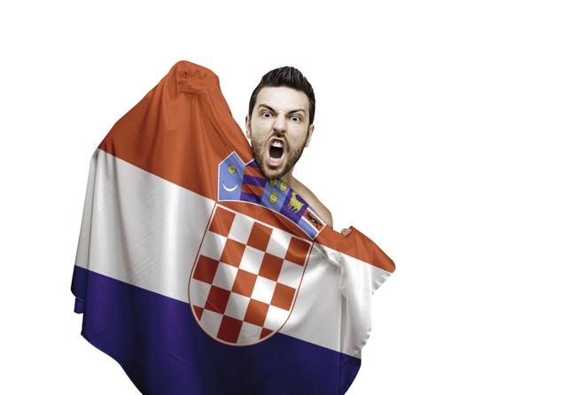 母国と違う!クロアチア人が日本で驚いたこと