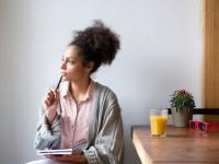 海外旅行の後の無気力感をのりこえるための6つのこと