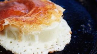 【北海道】イタリアのチーズ職人が作る随一のチーズとは?
