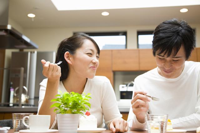 英語に訳すのが難しい日本語の「味覚」