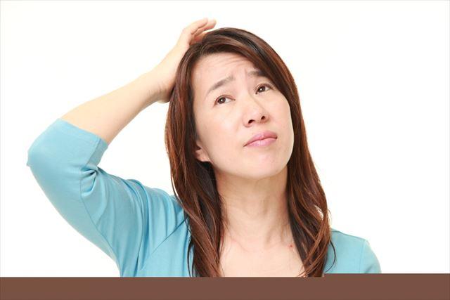 何を考えているかわからない?英語に訳すのが難しい日本語の「感情」表現