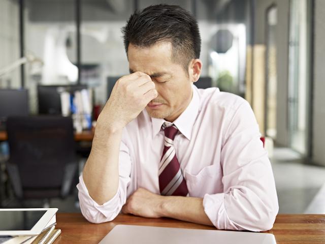 海外から理解されにくい日本人の「気持ち」5選〜「ほっこり」って何!?〜