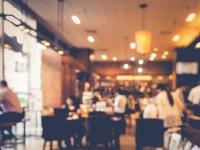 日本最大級ランキング連載【6】みんなが好きな人気飲食チェーン店2年連続納得の1位は?