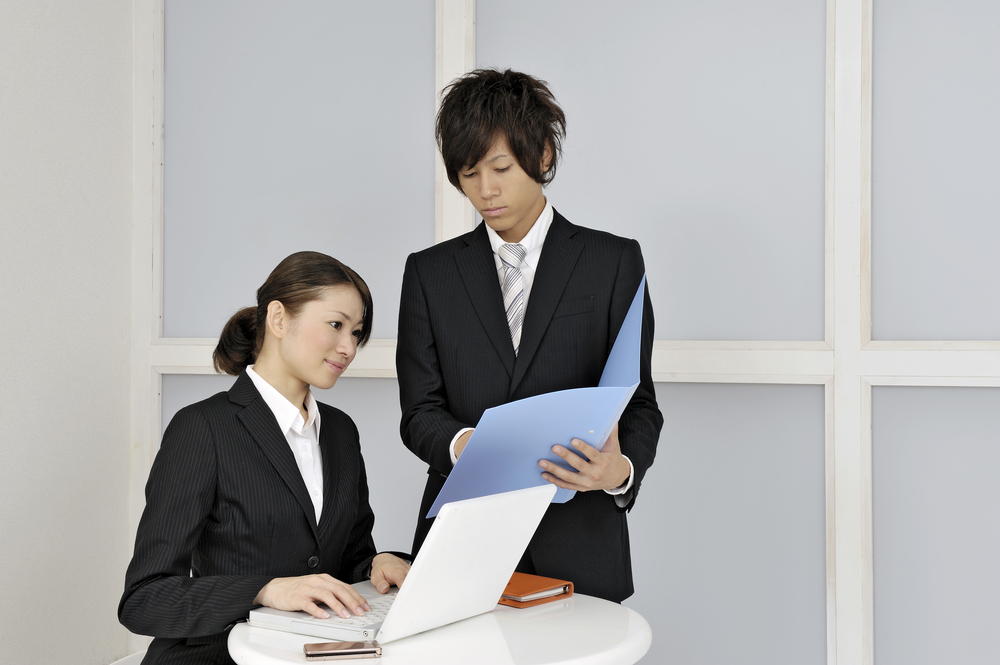 アメリカ人がうらやましがる日本人の働き方5選~たくさん休めていいなあ~