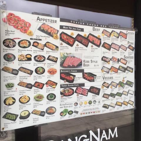 【食の宝庫】ラスベガス通が教える絶対行きたいレストラン5選