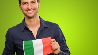 母国と違う!イタリア人が日本にきて驚いたこと6選