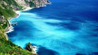 合計27時間40分かけても行きたい!手つかずの自然が残る「母島」の魅力5選