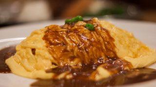納豆、オムライス、豆腐・・・英語に訳すのが難しい日本語の「食感」