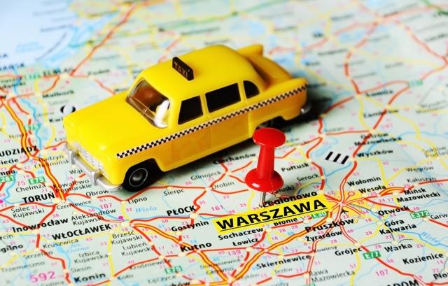 ポーランドの治安って?ポーランド旅行で気を付けたいポイント6つ