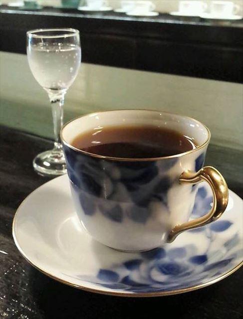 【札幌】道産子が教える、コーヒーが絶品でオシャレなカフェ5選