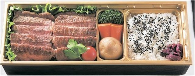【東京駅の食べてみたいお弁当グランプリ】帰省や旅行前に買いたい人気の推し弁ベスト10