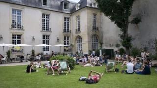 夏に訪れたい!テラス席が素敵過ぎるパリのカフェ・レストラン5選