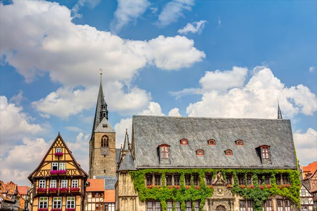 リレー連載【7】在住者が語る、ドイツに住んで良かった点、悪かった点