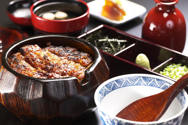 日本全国旅めしランキング!47都道府県で一番人気のグルメは?