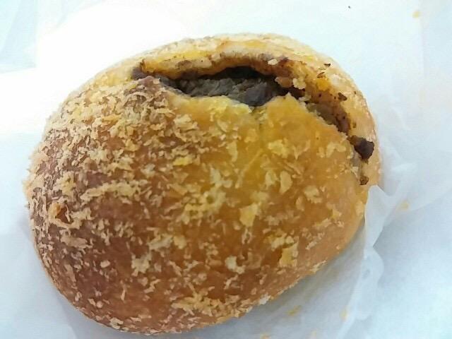 【三軒茶屋】ナチュラルでもっちりなパンがお気に入り。明るいパン屋さん