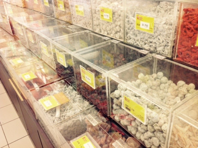 南国のフルーツが豊富!マレーシアのスーパーマーケット事情
