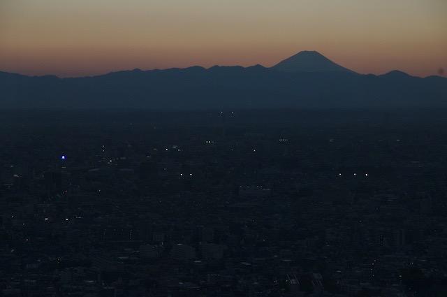 フランス人が見た日本の風景 3人のフランス人の日本旅行写真