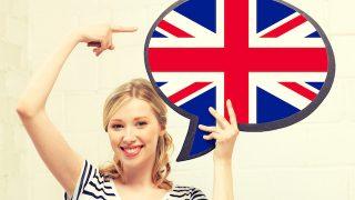 これマジ!?イギリスのびっくりトリビア5選