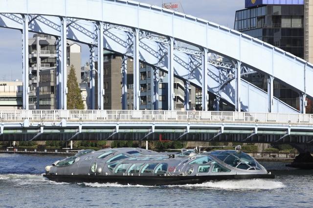 住んでいる人こそ生かして!東京の観光公式サイト『GO TOKYO』がリニューアル