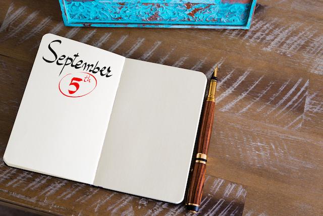 今日の絶景ヒトコト【93】「ない」ことは人と人とを繋げる