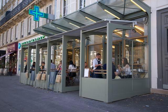 東京・横浜に期間限定でやってくる、パリジャンに人気の食材店ラ・メゾン・プリソン