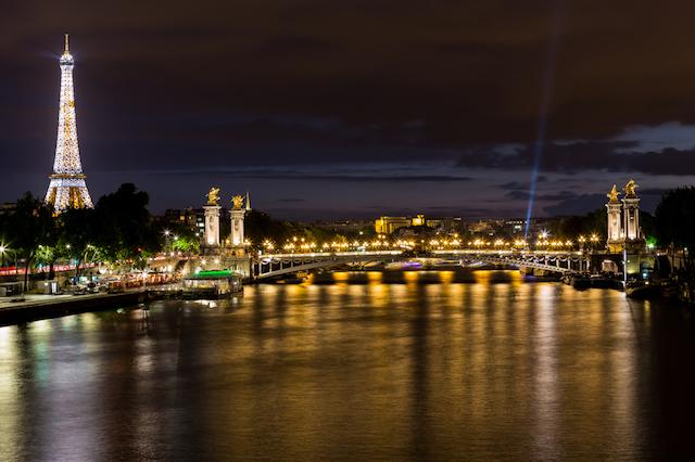 【24時間あったらパリで何する?】在住者おすすめのパリの過ごし方