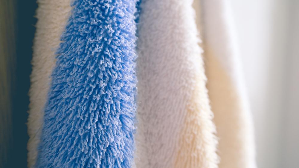 美容と健康の大敵!ホテルの部屋で簡単にできる乾燥対策5つ