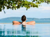 【タイ】魅惑のエメラルドグリーン!クラビ島に行くべき5つの理由