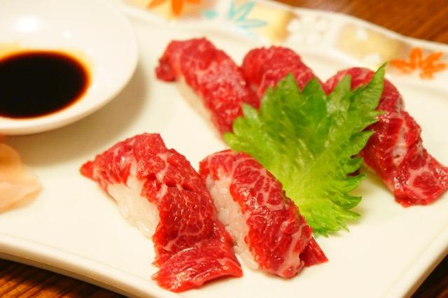 【9月9日より販売】九州ふっこう割を使って、美味とうるわしの九州へ