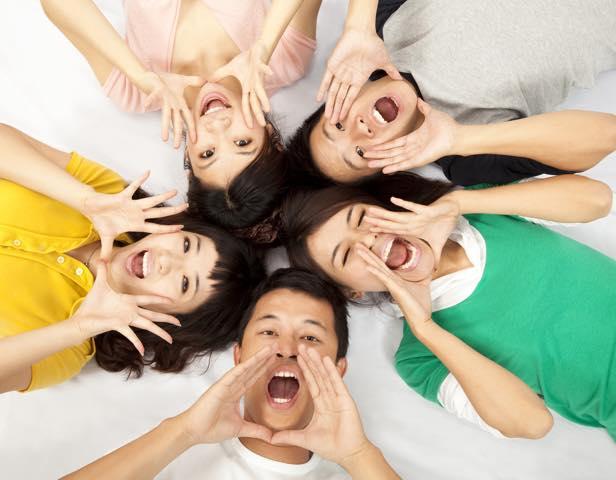 母国と違う!イギリス人が日本で驚いたこと4選