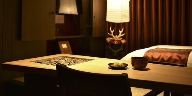 【一人旅歓迎の宿】信州の歴史に思いを馳せながら訪れたい、別所温泉の宿「上松屋」
