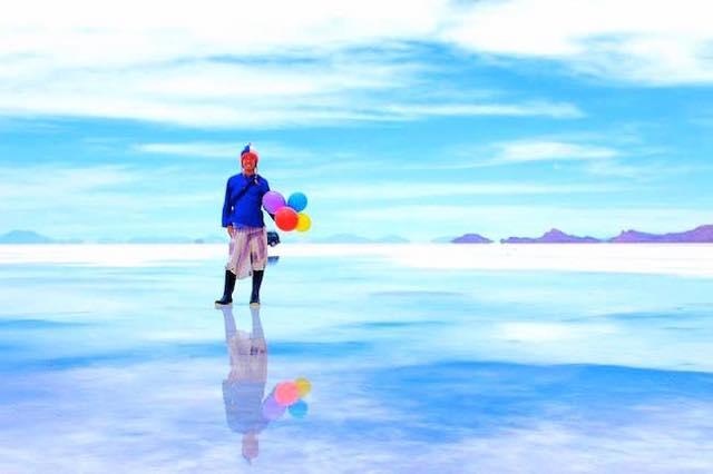 日本で世界を旅しちゃう!? 100か国旅した旅人が「世界一周学校」を開校!