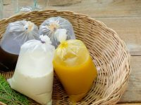 ありえない!日本人がベトナムで驚いたこと4選~牛乳がビニール袋で売られている~