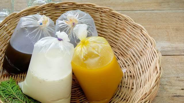 ありえない!日本人がベトナムで驚いたこと4選~牛乳がビニール袋で売られて