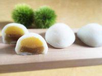 栗のパラダイス・長野県小布施町で食べたい絶品栗スイーツ5選