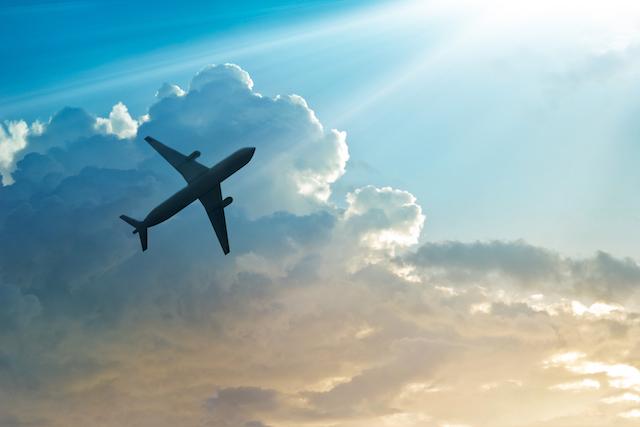 【2016年ランキング】エコノミークラスが優秀な航空会社トップ10
