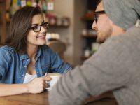 フランス人男性の言動から見る、相手をドキッとさせる方法