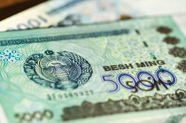 いま知りたい魅惑の中央アジア、ウズベキスタンってどんな国?