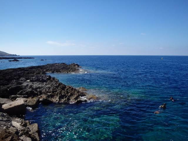 地中海の絶景孤島 マルタってどんなとこ?