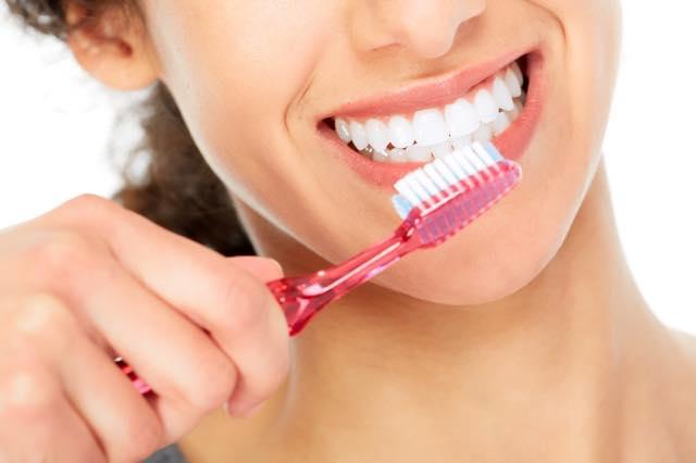 そこまでする!?アメリカ人の歯の美しさへのこだわりが半端ない