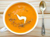 ニンジンやチーズとも好相性、スリムを叶える「クミン」の使い方