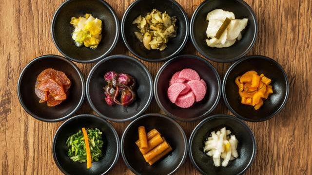 【大人が恋する京都冬の美味】とりあえず「これを食べておけばOK」10選