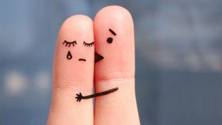 「旅」が別れの原因に? 旅先で恋人と仲良く過ごすコツ
