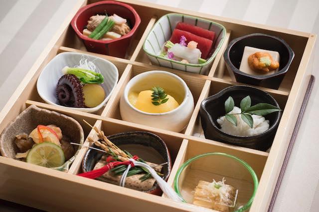 【札幌】各界の著名人に愛されたお忍びレストラン「エルムガーデン」