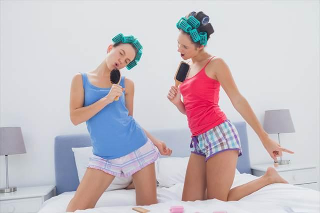 【NY発おつまみ】自宅での女子会に。簡単フィンガーフード5つ