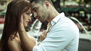 ダーリンはイスラエル人! 〜タフで情熱的で、容姿端麗 〜 国際恋愛をしてわかった5つのこと〜
