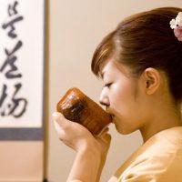 外国人向けの日本ガイドブック、日本人ってどんな人たち?4選~フランス編~