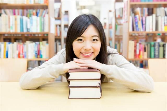 海外でモテる「顔立ち」とは? 日本人男女を徹底分析!