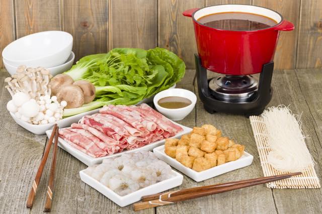 「男性を落とすなら胃袋をつかめ」は万国共通だった! 外国人ダーリンが喜ぶ料理5選
